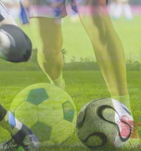 Cara Penjudi Pemula Bertahan Di Dunia Judi Bola Online