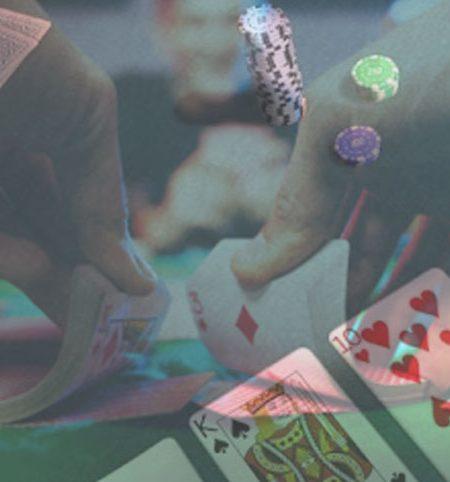 Ternyata Judi Poker Online Di Indonesia Dilarang Karena Alasan Ini