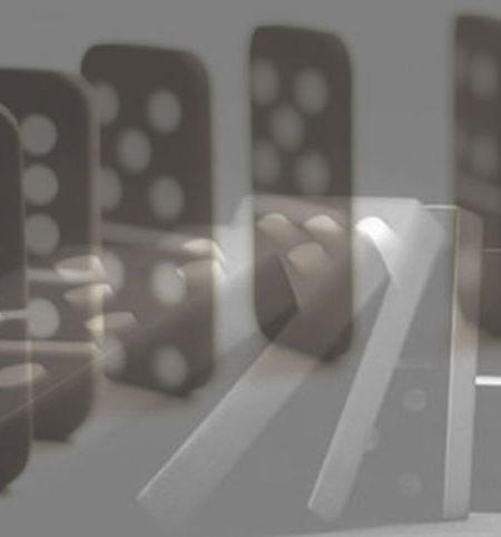 Rahasia Kemenangan Para Pemain Pro Bandarq Online